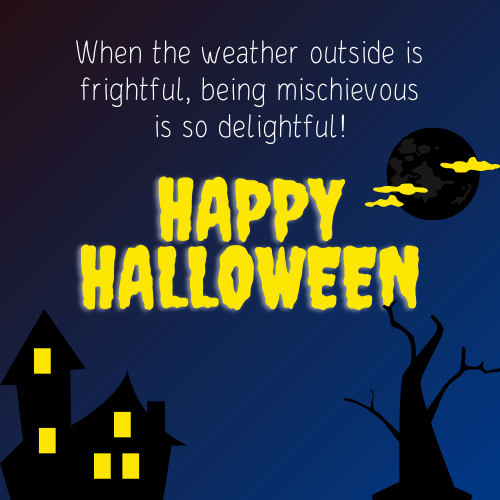 scary-night-halloween