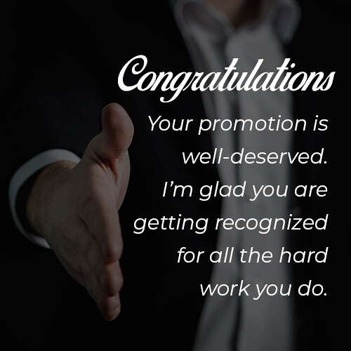 congratulations-on-promotion