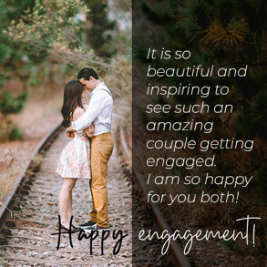 happy-engagement
