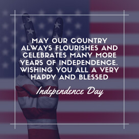 4th-july-greeting