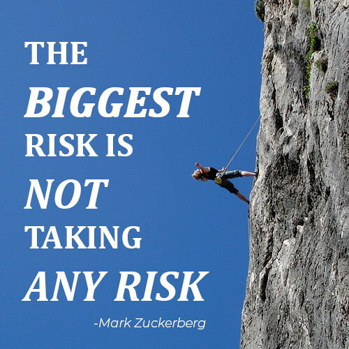 beautiful-short-quote-about-risk-quote
