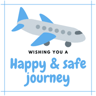happy-and-safe-journey-wish