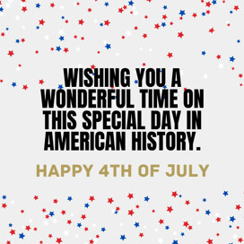 happy-independence-day-message