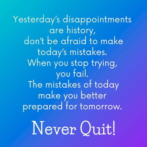never-quit-inspirational-quote