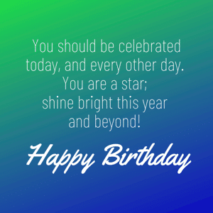 shine-bright-happy-birthday