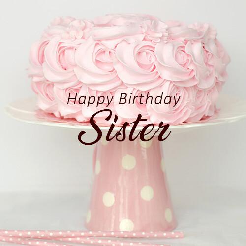 happy-birthday-sister-greeting