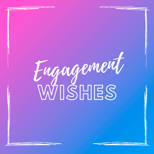 Engagement_wishes