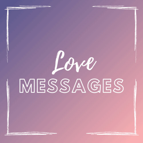 Love_messages