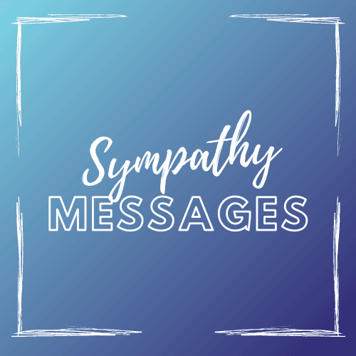 Sympathy_messages