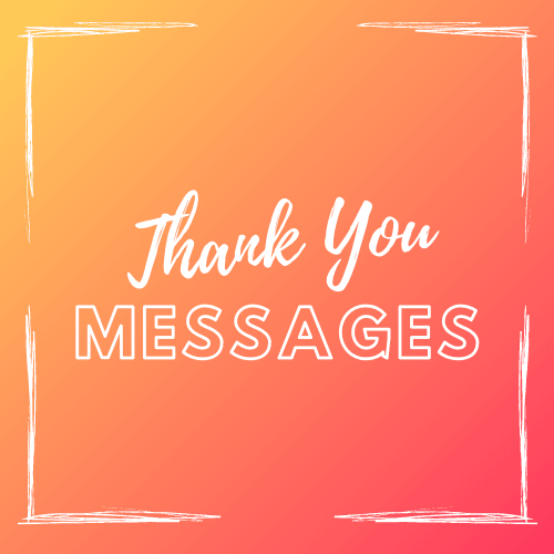 thank_you_messages