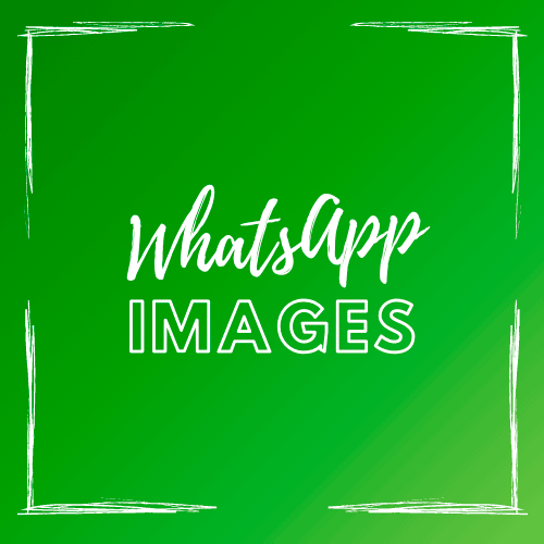 whats_app_images